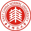 East China Normal University, Shanghai, China